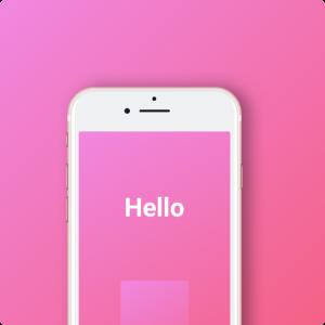 Jasa Aplikasi Android Gresik Yoisoweb