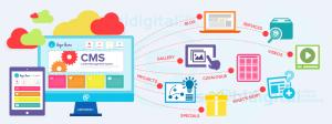 Jasa Pembuatan Website Toko Online Profesional Bandung