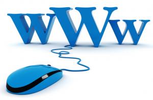 Jasa Pembuatan Website Palembang Yoisoweb