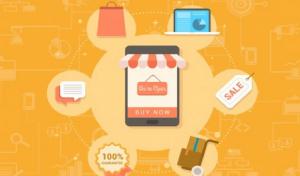 Jasa Pembuatan Toko Online Murah dan Lengkap Bandung