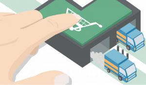 Jasa Pembuatan Toko Online Paling Murah Bandung