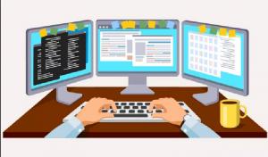 Jasa pembuatan web di Banggai Laut Yoisoweb