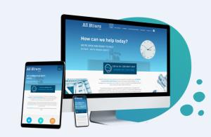 Jasa Pembuatan Website Terbaik Bandung