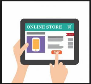 Jasa Pembuatan Website Toko Online Terbaik Bandung