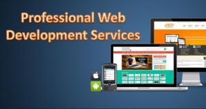 Jasa Pembuatan Web Halmahera Tengah Yoisoweb