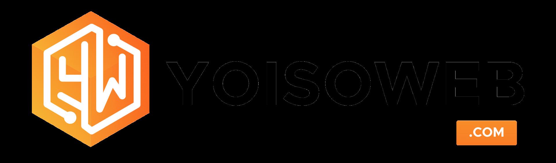 Pembuatan website Perusahaan | Website Toko Online| Website Premium| Website Ecommerce