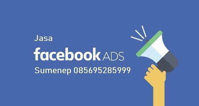 Image Result For Jasa Facebook Ads Supiori