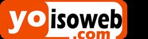 yoisoweb.com