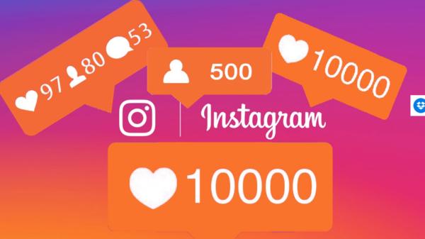 Jasa Admin Instagram Jakarta Yoisoweb