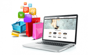 Jasa Pembuatan Website Kepanjen