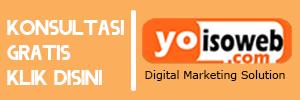 Jasa Sosial Media Marketing Badung Bali