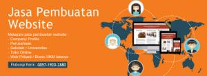 Jasa Digital Marketing Kediri