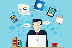 Jasa sosial media marketing Bogor