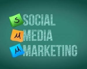 Jasa Sosial Media Marketing Balikpapan