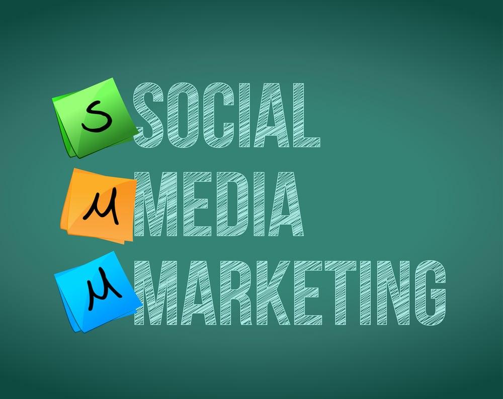 Jasa Sosial Media Marketing Kota Tarakan 1