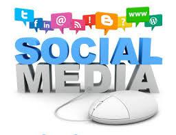 Jasa sosial media marketing Jakarta