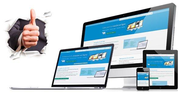 Jasa Website Landing Page Sungai Penuh1