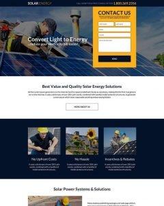 Jasa Website Landing Page Sungai Penuh2