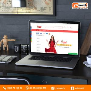 Jasa followers di Jember Yoisoweb