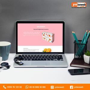 Jasa Facebook Ads Batu Yoisoweb